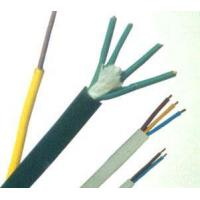 Wholesale High temperature wire and cable installation fluoroplastic from china suppliers