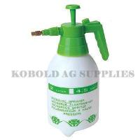 Kobold Ag Supplies