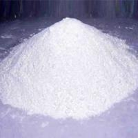 Wholesale Zinc oxide from china suppliers