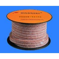 Wholesale NOVOLID FIBER WITH PTFE PACKING from china suppliers