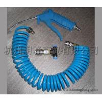 Wholesale Air duster gun kit from china suppliers