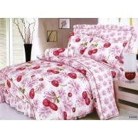 Wholesale BEDDING-1 from china suppliers