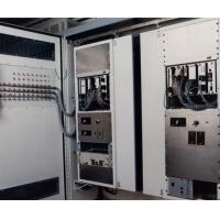 Wholesale Hydraulic Automatic Gauge Control from china suppliers
