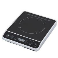 Wholesale Induction Cooker Model:BT-G20 from china suppliers