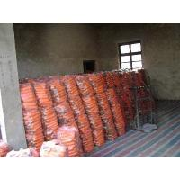 Wholesale AGRICULTURE PRODUCTS CARROT from china suppliers