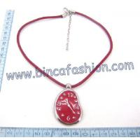 Wholesale Necklace Item NO: NK9248 from china suppliers