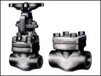 Wholesale FORGED STEEL VALVES from china suppliers