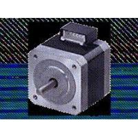 Wholesale 42BYG250F Series Hybrid Stepper Motors from china suppliers
