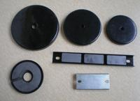 Wholesale INDUSTRIAL MAGNET DEVICES from china suppliers