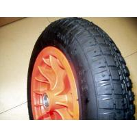 Wholesale Wheel from china suppliers