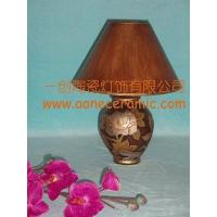 Wholesale Ceramic Table Lamps ATDG08102 from china suppliers