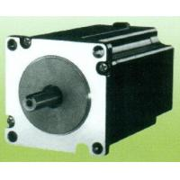 Wholesale 3-phase Hybrid Stepper Motor from china suppliers