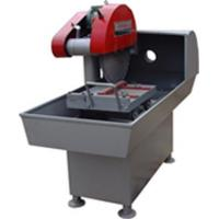 Wholesale Launder type cutting machine from china suppliers