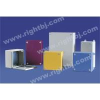 Wholesale RL Terminal Boxes from china suppliers