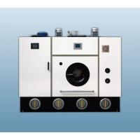 Wholesale CBS-9 Series Dry cleaning machine from china suppliers