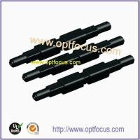 Wholesale FTTH/FTTX Mechanical Splice from china suppliers
