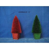 Wholesale GA08842CD Sisal from china suppliers