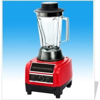 Wholesale High Power Blender High Power Blender from china suppliers