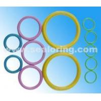 Wholesale O ring from china suppliers