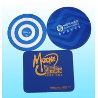 Wholesale Mouse pad from china suppliers