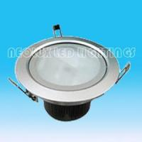 Wholesale downlight frosted 15w from china suppliers