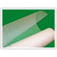 Wholesale Grid cloth from china suppliers
