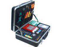 Wholesale Optical fiber tools WF-6000NS termination tool kits from china suppliers