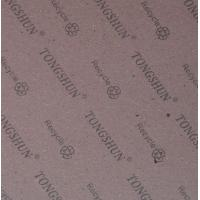 Wholesale Picalon Picalon:T board - red plate from china suppliers