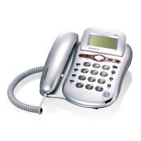 The customer care number for is. The slogan for is. These details are up-to-date as of.