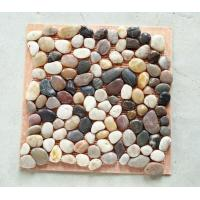 Wholesale Cobble mosaics CM-5 from china suppliers