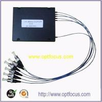 Wholesale Fiber optical splitter MM Coupler from china suppliers