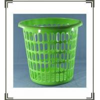 Wholesale Laundry Basket LA-014 from china suppliers