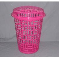 Wholesale Laundry Basket La-022l from china suppliers