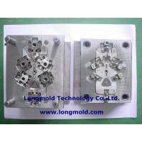 Wholesale Die Casting Mould from china suppliers
