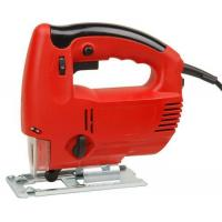 Wholesale 2.Electric Saw Series FSJS07-556T from china suppliers