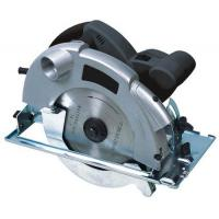 Wholesale 2.Electric Saw Series FSCSDU08-185A/B from china suppliers