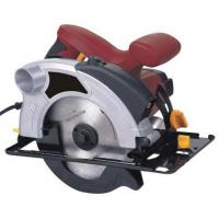 Wholesale 2.Electric Saw Series FSCS04-210 from china suppliers