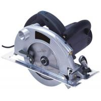 Wholesale 2.Electric Saw Series FSCS06-185 from china suppliers