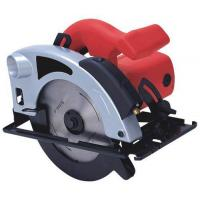Wholesale 2.Electric Saw Series FSCS01-185 from china suppliers