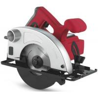 Wholesale 2.Electric Saw Series FSCS8705 from china suppliers