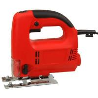 Wholesale 2.Electric Saw Series FSJS07-556TG from china suppliers