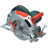 Wholesale 2.Electric Saw Series FSCSDU04-190 from china suppliers