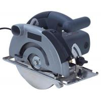 Wholesale 2.Electric Saw Series FSCS04-160 from china suppliers