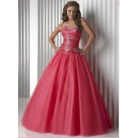 wholesale prom evening party dress