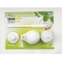 Wholesale Bathroom Series SM-2238 from china suppliers