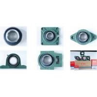 Buy cheap Pillow block bearing from wholesalers