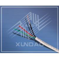 Wholesale Alarm cable-unshielded from china suppliers
