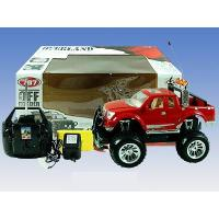 Wholesale R/C car/plane/motor/toy CBR70114 from china suppliers
