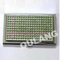 Wholesale Business card holder OL07-BC16 from china suppliers