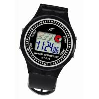 Wholesale Sports Watches/Wristwatches 53C-2 from china suppliers
